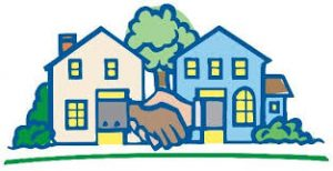 Hollowcreek Homeowner's Association | Your source for information